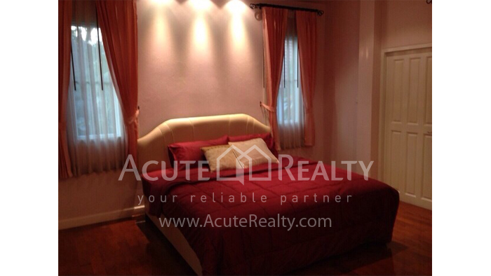 House  for sale Hang Dong image15