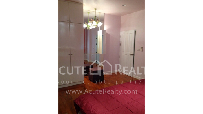 House  for sale Hang Dong image16