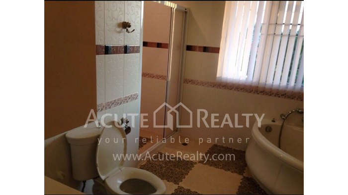 House  for sale Hang Dong image17