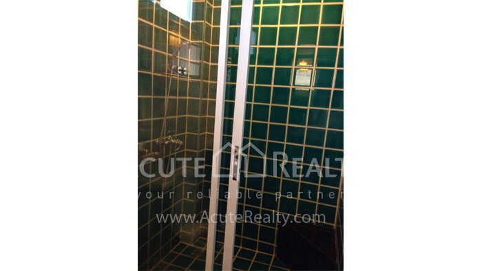 House  for sale Hang Dong image21
