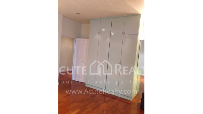 House  for sale Hang Dong image22