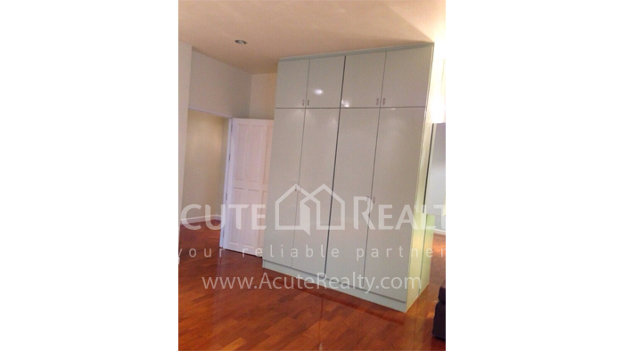 House  for sale Hang Dong image23