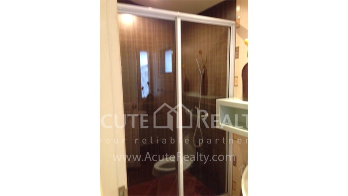 House  for sale Hang Dong image25