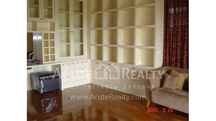 House  for sale Hang Dong image27