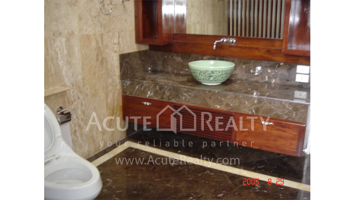 House  for sale Hang Dong image28