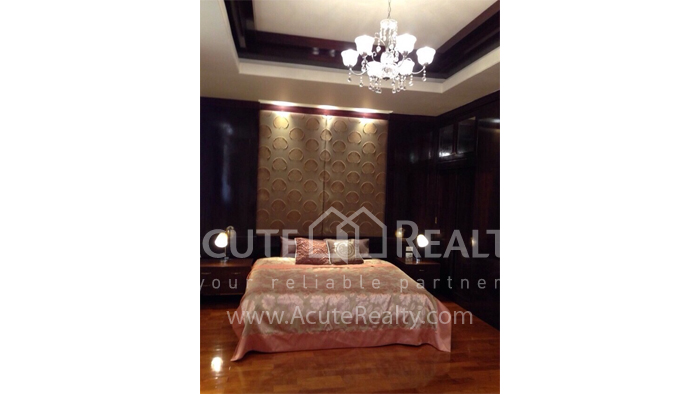 House  for sale Hang Dong image29