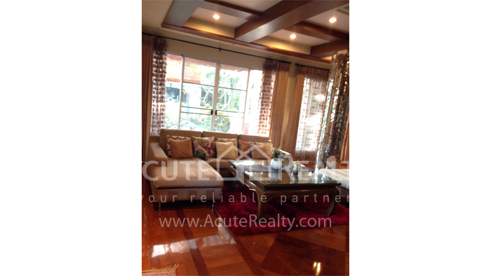 House  for sale Hang Dong image32