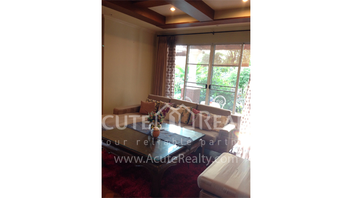 House  for sale Hang Dong image33