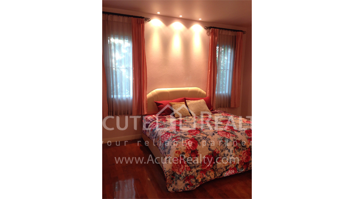 House  for sale Hang Dong image36
