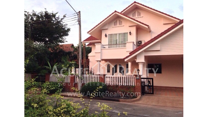 House  for sale Hang Dong image37