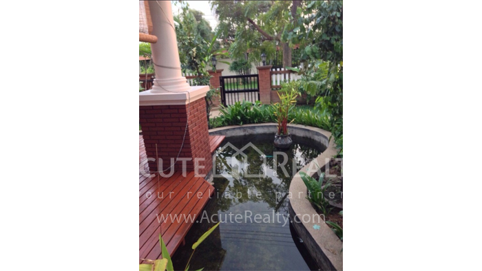 House  for sale Hang Dong image38