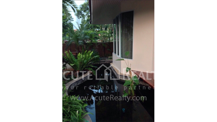 House  for sale Hang Dong image40