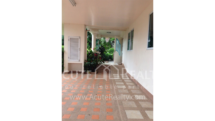 House  for sale Hang Dong image42