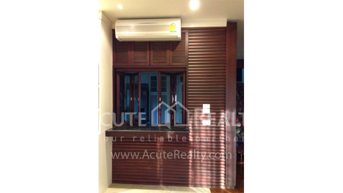 House  for sale Hang Dong image45