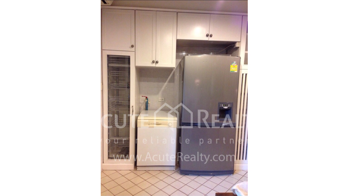 House  for sale Hang Dong image49