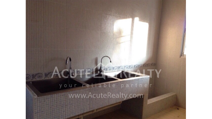 House  for sale Hang Dong image52