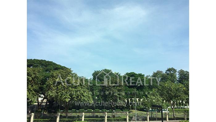 Condominium  for rent Himma Garden Condominium Chotana Road, Changpuak, Muang Chiang Mai image19