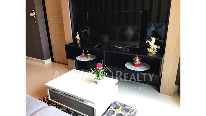 Condominium  for rent Himma Garden Condominium Chotana Road image2
