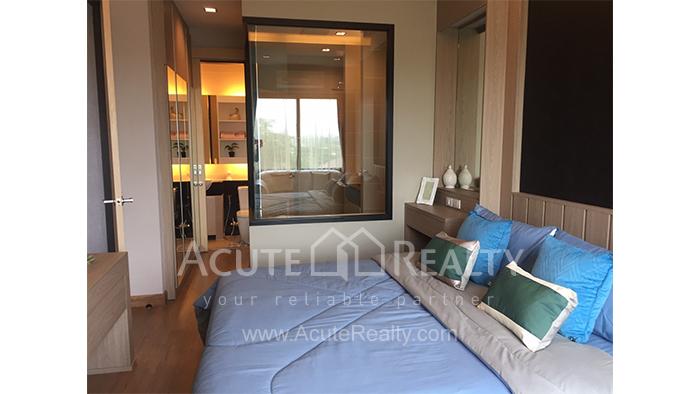 Condominium  for rent Himma Garden Condominium Chotana Road image10