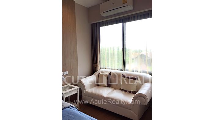 Condominium  for rent Himma Garden Condominium Chotana Road image11