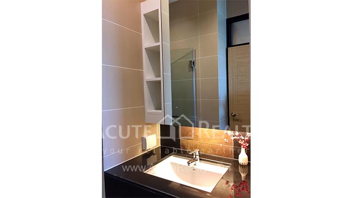Condominium  for rent Himma Garden Condominium Chotana Road image14