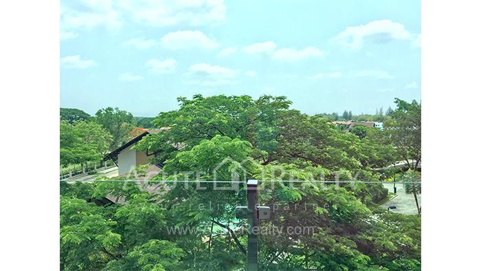 Condominium  for rent Himma Garden Condominium Chotana Road image16