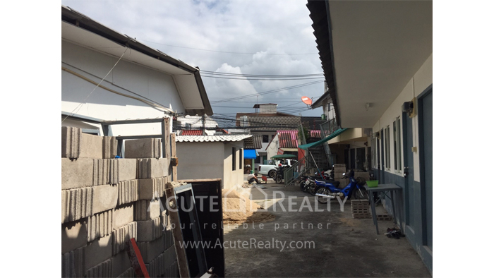 Apartment, Land  for sale Huay Keaw Road, Muang Chiangmai image3