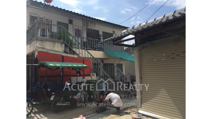 Apartment, Land  for sale Huay Keaw Road, Muang Chiangmai image5