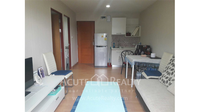 condominium-for-sale-casa-condo-changpuak