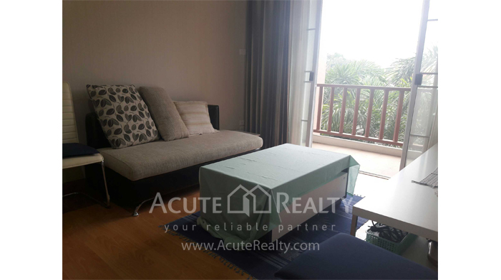 Condominium  for sale Casa Condo Changpuak Chotana Road, Muang Chiangmai image3