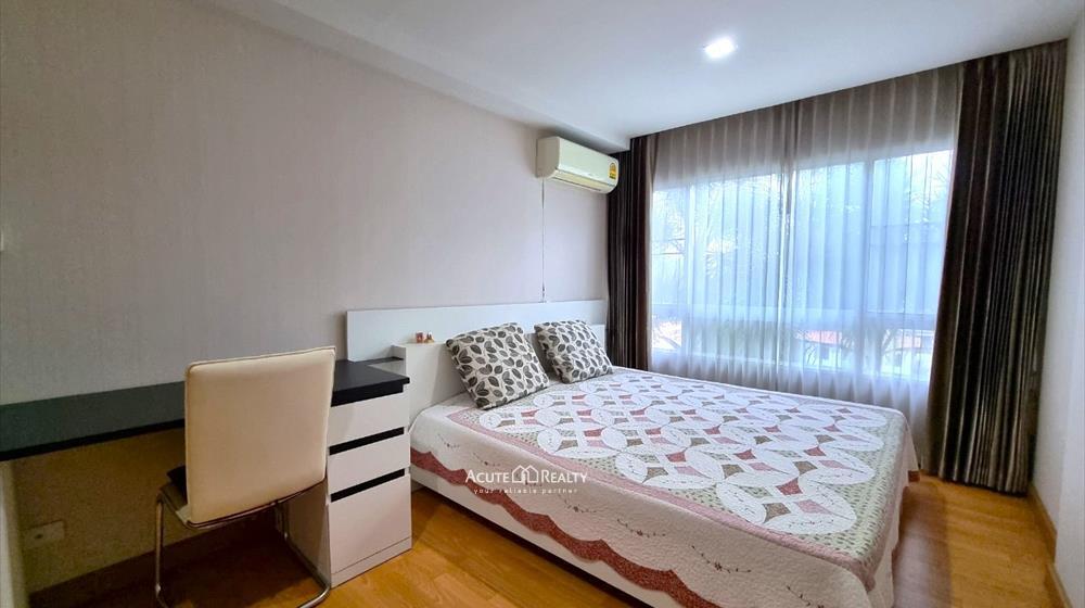 Condominium  for sale Casa Condo Changpuak Chotana Road, Muang Chiangmai image6