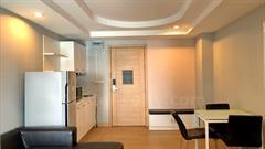 condominium-for-sale-trams-condominium-1
