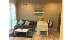 condominium-for-sale-for-rent-north-condo