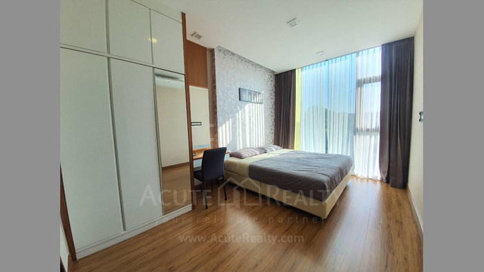 Condominium  for sale & for rent Stylish Chiang Mai Condominium Canal Road image6