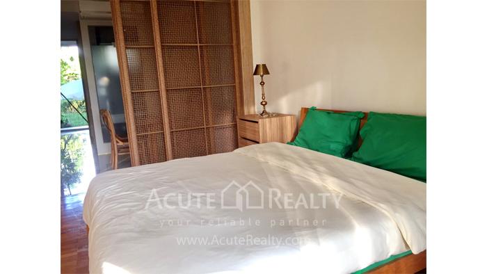 Condominium  for sale & for rent Villa Meesuk Residences Sansai image2