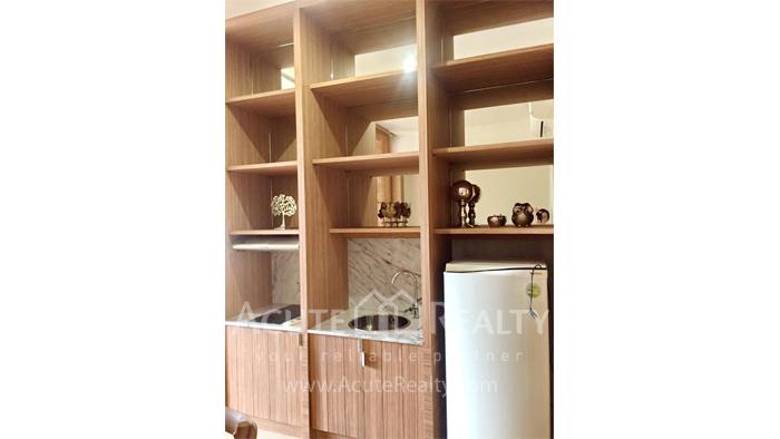 Condominium  for sale & for rent Villa Meesuk Residences Sansai image4
