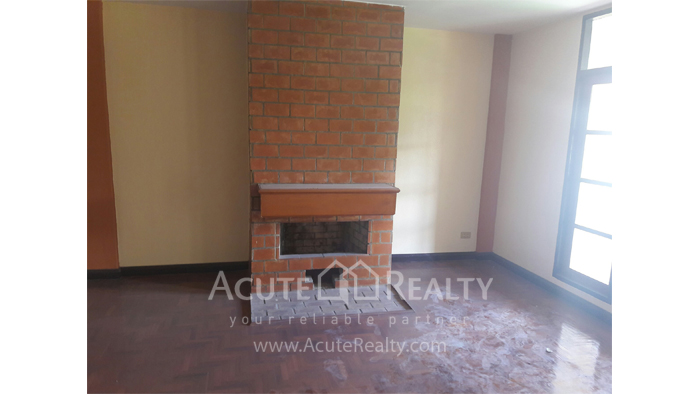 Townhouse  for sale Mae Rim, Chiang Mai image4