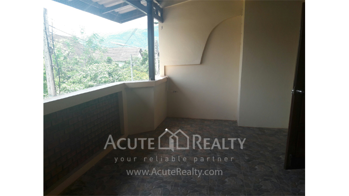 Townhouse  for sale Mae Rim, Chiang Mai image5