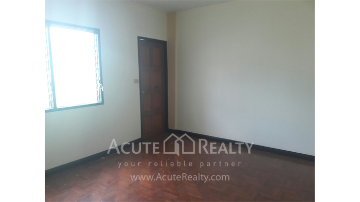 Townhouse  for sale Mae Rim, Chiang Mai image6