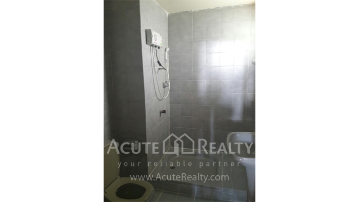 Townhouse  for sale Mae Rim, Chiang Mai image7