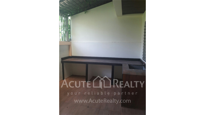 Townhouse  for sale Mae Rim, Chiang Mai image9