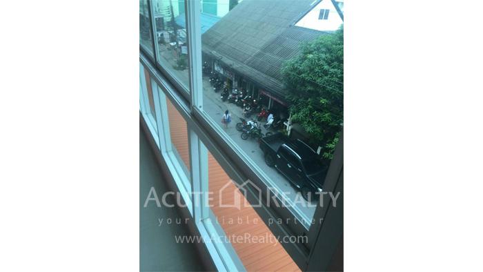 店屋  for sale Nong Pa Khrang image6