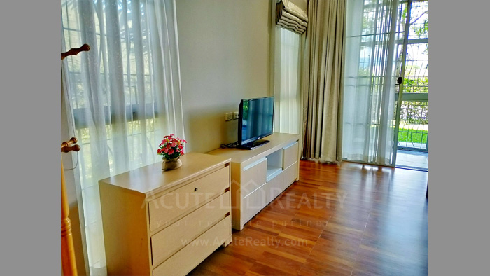 Condominium  for sale Villa Meesuk Residences Chiangmai-Prao Rd., Nonghan image1