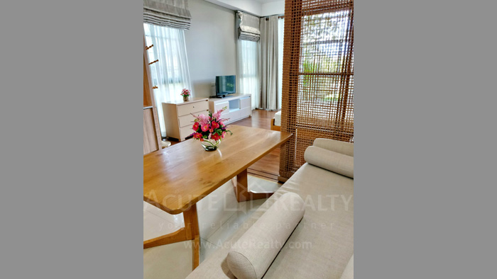 Condominium  for sale Villa Meesuk Residences Chiangmai-Prao Rd., Nonghan image2