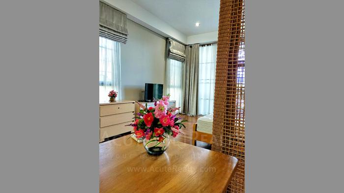 Condominium  for sale Villa Meesuk Residences Chiangmai-Prao Rd., Nonghan image3