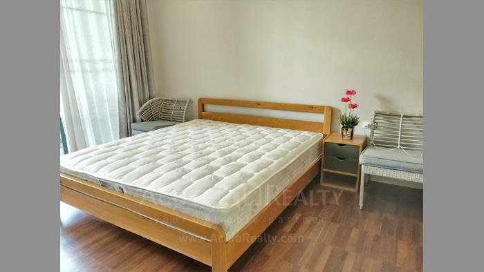 Condominium  for sale Villa Meesuk Residences Chiangmai-Prao Rd., Nonghan image5