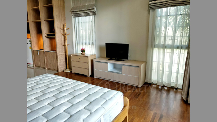 Condominium  for sale Villa Meesuk Residences Chiangmai-Prao Rd., Nonghan image6