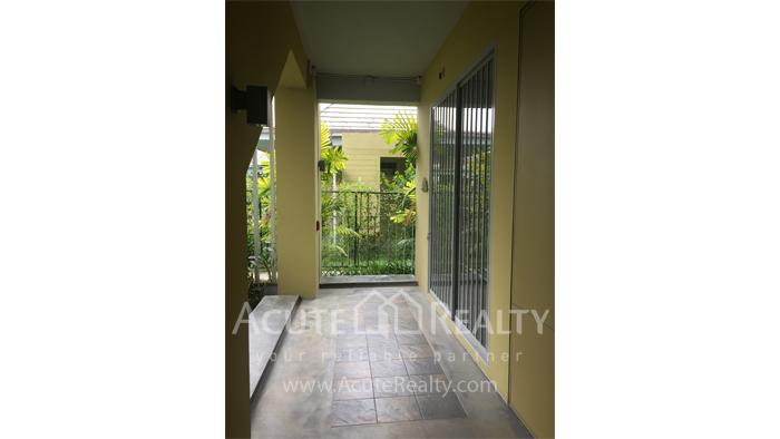 Condominium  for sale Villa Meesuk Residences Chiangmai-Prao Rd., Nonghan image21
