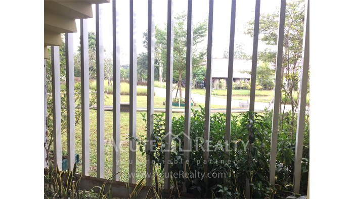 Condominium  for sale Villa Meesuk Residences Chiangmai-Prao Rd., Nonghan image23
