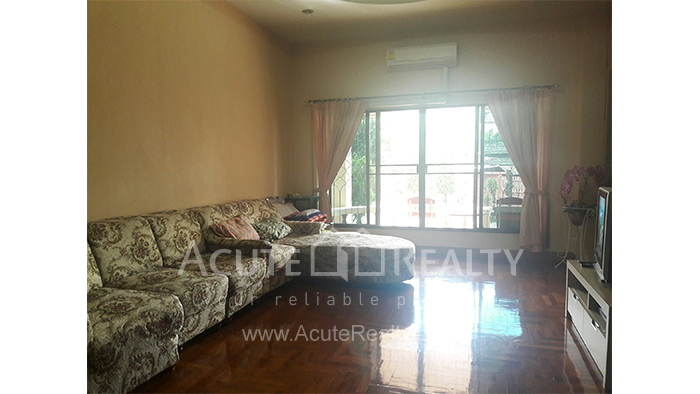 House  for sale Nong Phueng image5